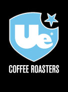 UE Coffee Roasters